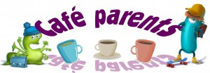LOGO-CAFEPARENTS 2 copie
